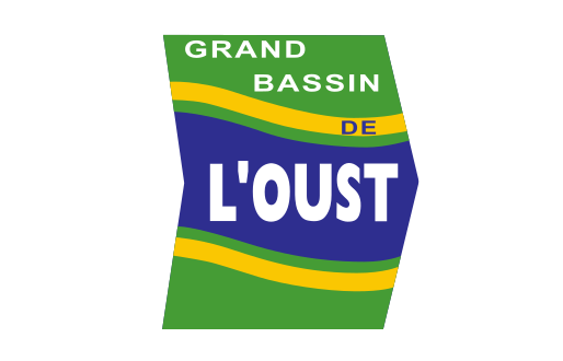 Grand Bassin de l'Oust Syndicate